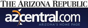 The Arizona Republic | azcentral.com